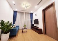 Tôi muốn bán gấp căn hộ 50m2 đã sửa 2 ngủ đẹp chung cư Mỹ Đình Pearl. Liên hệ SĐT: 0903369222