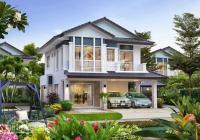 Chính chủ cho thuê nguyên căn biệt thự Dương Nội, hoàn thiện cơ bản, giá 15 triệu. Lh 0963225113