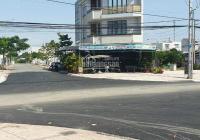 Đất ngộp Biên Hòa - Khu vực Hóa An - Giá mềm mùa Covid