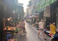 Bán nhà riêng Nguyễn An Ninh, quận Hai Bà Trưng 63m2 ô tô, kinh doanh Lh Văn Chiến