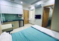 Phòng trọ Nguyễn Phúc Chu Quận Tân Bình 30m2 mới xây sạch sẽ, an ninh, thoáng mát!