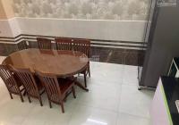 Chính chủ cần bán nhà ở 39/9 Dương Cát Lợi, thị trấn Nhà Bè, TPHCM