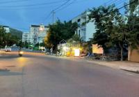 Bán lô đất mặt tiền đường Lý Thái Tổ lô sạch Đông Mương Vĩnh Hoà Nha Trang, 0905269206 Tình
