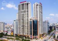 BQL tòa Sun Square - đường Lê Đức Thọ cho thuê diện tích 150m - 190m - 330m2 từ 200 nghìn/m2/tháng