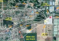 Khu đô thị Bàu Xéo. Đang đổi mới từng ngày với tiến độ xây dựng nhanh chóng, phù hợp an cư