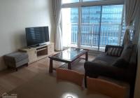 Chính chủ bán gấp căn hộ 107m2, 3PN, 2WC tòa B Keangnam, giá 40tr/m2. LH: 0972103153 xem nhà