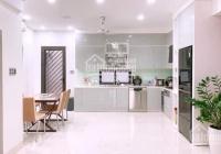 Bán nhà tự xây phố Giáp Nhị, diện tích 32 m2*4T, giá: 3.28 tỷ có TL: LH 0962552279