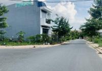 Nhà 1 trệt 2 lầu ngay mặt tiền Nguyễn Thị Tồn, Sổ riêng, khu dân cư đông đúc - LH 0939978833