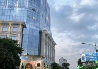 Bán nhà MP Đống Đa 115m2 6 tầng thang máy KD sầm uất tấp nập 33.5 tỷ có thương lượng