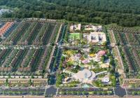 Chuyển nhượng đất nền nhà phố dự án gem sky world giá tốt