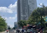 Bán nhà MP gần Duy Tân, Cầu Giấy: 170m2, MT 10m, 10 tầng, giá 56 tỷ, có thương lượng: 0979212998