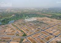 Em Lài bán đất nền sổ đỏ Biên Hòa New City giá tốt nhất hiện nay 0919860092