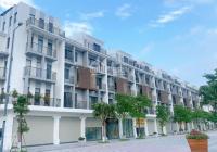 Căn đẹp Shophouse The Manor chiết khấu 11%, trả chậm 36 tháng không lãi, giá gốc chủ đầu tư