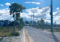 Bán nhanh lô đất KHD Thanh Hà, Hội An. LH 0905 850 320