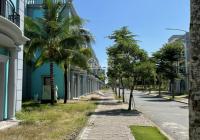 Khách kẹt tiền căn Sonasea Villas & Resort Bãi Trường, giá lỗ từ 2tỷ so với giá gốc, LH 0938191353