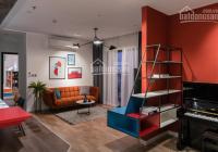 Bán căn hộ chung cư cao cấp RES 11 - tặng nội thất 2PN - 2WC 77m2