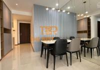 Bán lỗ căn hộ CC One Verandal 2PN 78m2 Tháp Ciel tầng đẹp giá giảm mùa covid 5,799 tỷ, bao thuế phí
