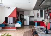 Bán căn hộ chung cư cao cấp Res11, Q11. Diện tích 76.5m2, 2PN 2WC - tặng nội thất cao cấp siêu đẹp