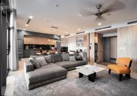 BQL cần bán căn hộ tại chung cư cao cấp Golden Armor, 2 - 4PN, giá chỉ từ 3.6 tỷ. LH: 0981.497266