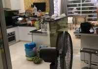 Chính chủ bán nhà mặt tiền Nguyễn Trãi, khu người Hoa