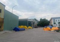 Chính chủ cần bán 3000m2 đất khu công nghiệp Ngọc Hồi, giá siêu tốt - 0902259212