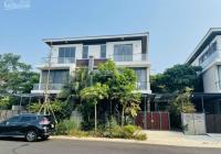 Chính chủ kẹt tiền bán nhà phố Lavila 5.5x17.6m giá 10.4 tỷ căn (full nội thất). LH 0934416103
