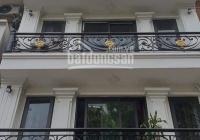 Bán nhà phố Quảng An, Quảng Khánh, Tây Hồ, KD, 91m2*8T, MT 5.5m, giá trên 30 tỷ, LH 0986383826