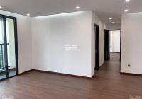 Gia đình chuyển vào Đà Nẵng nên bán nhanh CH 6th Element, 87.4m2, 2PN, 2WC, tầng 20 với giá siêu rẻ