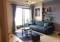 Tặng full nội thất căn hộ 2PN DT 80m2 đã có sổ hồng, chung cư Kosmo Tây Hồ, Xuân La
