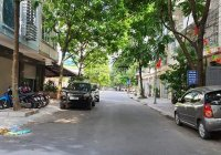 Chính chủ bán nhà 60m2 5T * MT 5m khu Đấu Giá Mậu Lương đường trước nhà 13m giá 6 tỷ LH 0338994026