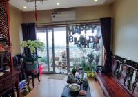 Bán căn góc 118.6m2 - 3PN tại chung cư Viện 103 (Nguyễn Khuyến, Hà Đông), giá chỉ 2,35 tỷ