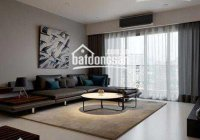 CC cần bán gấp CH cao cấp D'. Le Roi Soleil 146m2 Quảng An, Tây Hồ, 3PN, tầng đẹp, full nội thất