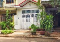 Cần bán gấp nhà mặt tiền đường Hà Mục, quận Cẩm Lệ, Đà Nẵng, DT: 100m2, MT 7.5m. 0906536636