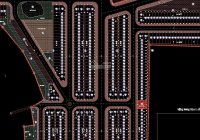 Cần bán lô đất mặt đường 5 rất thuận tiện làm khách sạn, nhà hàng, nhà nghỉ và các dịch vụ khác
