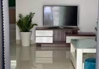 Bán nhà ngay trung tâm quận Hải Châu, Đà Nẵng. DT 50m2, giá 2.3 tỷ, hỗ trợ vay NH, LH 0777432868