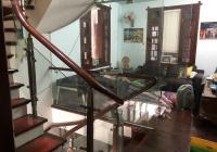- Chính chủ bán nhà riêng, lô góc 3 mặt thoáng tại KDT Sông Đà, Vạn Phúc Hà Đông. LH 0947123458