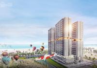 Đầu tư Căn hộ biển sở hữu lâu dài, nhận nhà chỉ với 20% - Takashi Ocean Suite Kỳ Co. LH 0967211231