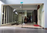 Ngộp covid cần bán Shophouse chung cư Sunview - Đường Cây Keo - Thủ Đức