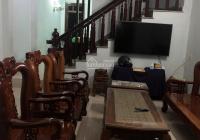 Cần bán gấp nhà 3 tầng, 78m2, khóm Tây Bắc, Phường Vĩnh Hải, Nha Trang. LH Đạt 0938214695