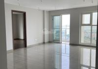 Cần bán căn góc 3PN 154.5m2, The Link Ciputra 345 (Indonesia), CK 15 %, LS 0%. LH 0867962275