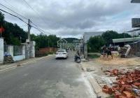 Mặt tiền đường nhựa 133m thổ cư 100%, giá 2 tỉ 50 bớt lộc LH 0903 066 813 chuyên nhà đất Phước Hưng