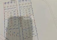 Bán đất sổ chung long hải đường Hải Lâm Bầu Trú thuộc khu C, xã Phước Hưng, giá 250 - 350tr