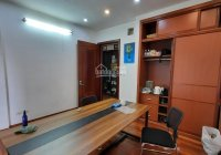 Cho thuê văn phòng số 4 ngõ 81 Hoàng Cầu, Đống Đa, DT 40m2, làm văn phòng, bán online, 6,5 triệu/th