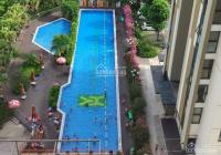 Bán căn hộ 02PN ở CT15 Green Park, đã sắm full nội thất. LH ngay 0949993596