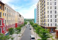 Sở hữu ngay nhà phố gần biển pháp lý lâu dài tại KĐT Sun Group Phú Quốc, giá chỉ từ 6 tỷ