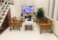 Cần bán nhà 2 tầng đẹp K311 Nguyễn Hoàng (thông Hoàng Diệu)