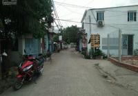 Bán nhà nhỏ đẹp Phường Thạnh Lộc, Quận 12, TPHCM