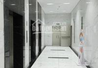Bán căn hộ chung cư Viễn Đông Star, số 1 Giáp Nhị, Hoàng Mai, Hà Nội, Phân khúc giá cực ưu đãi