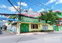 Bán nhà góc 2 mặt tiền kinh doanh đường Vườn Lài, 15.6mx20m, cấp 4, giá 48 tỷ, Q. Tân Phú