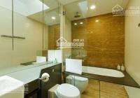 Bán căn hộ chung cư cao cấp tại Indochina Plaza 241 Xuân Thủy. DT: 117m2, 3 phòng ngủ, 2WC